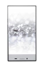 Sharp Aquos Crystal 2_6