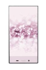 Sharp Aquos Crystal 2_8