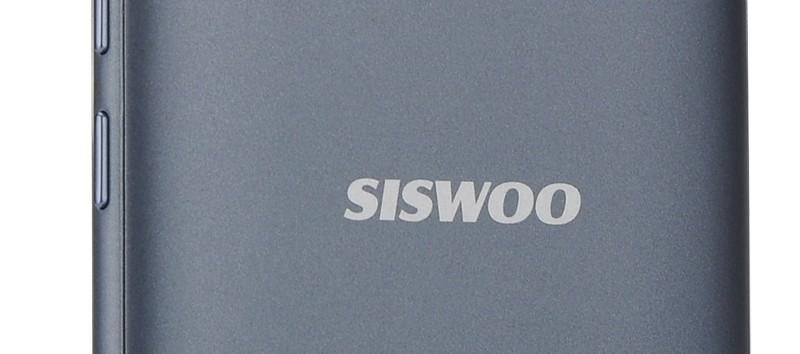 Siswoo logo_1