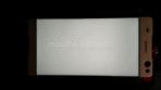 Sony Lavender leak 11