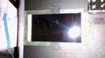 Sony Lavender leak_2