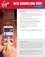 Virgin Mobile Data Done Right 2
