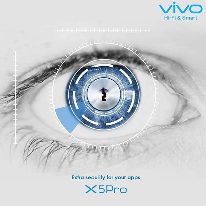 Vivo retina scanner teaser_2