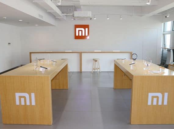 Xiaomi Mi Home_5