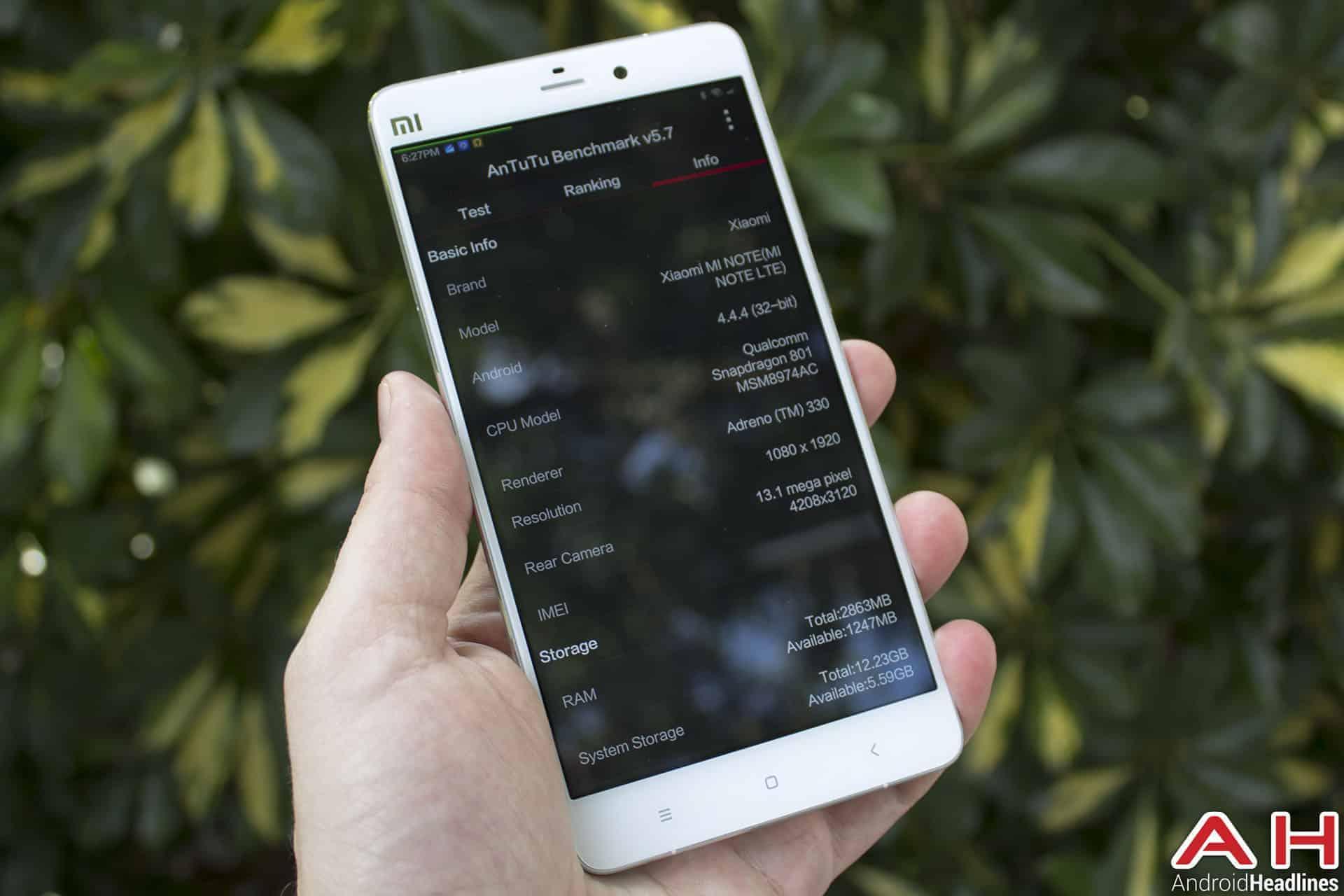Xiaomi-Mi-Note-Bamboo-specs1