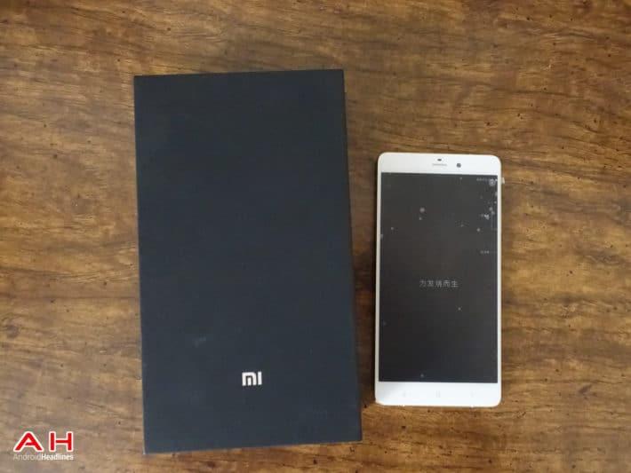 Xiaomi-Mi-Note-Pro-AH-1