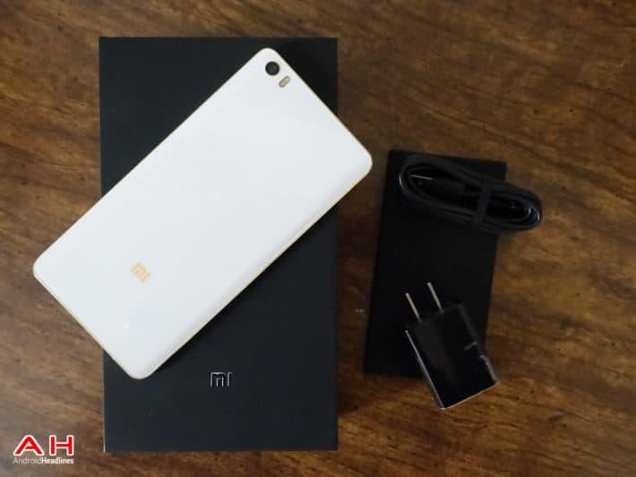 Xiaomi-Mi-Note-Pro-AH-2
