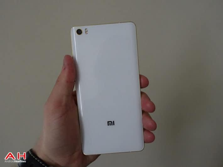 Xiaomi-Mi-Note-Pro-AH-3