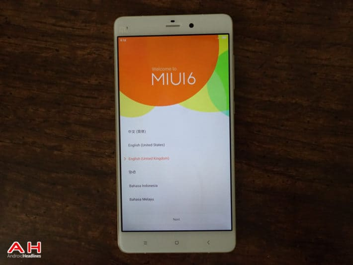 Xiaomi-Mi-Note-Pro-AH-5