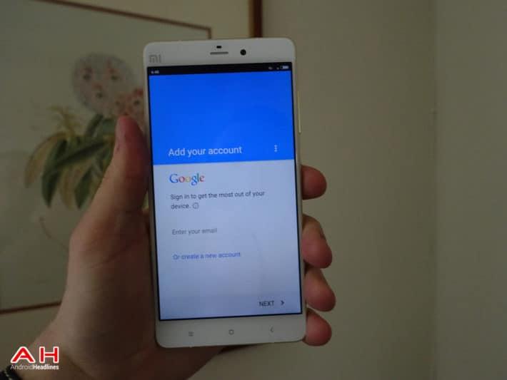 Xiaomi-Mi-Note-Pro-AH-6
