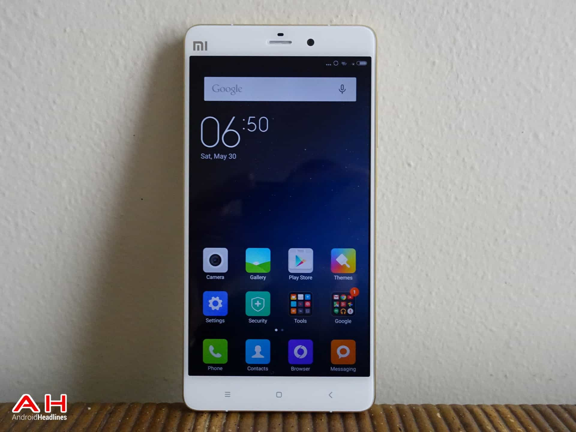 Xiaomi-Mi-Note-Pro-AH-7