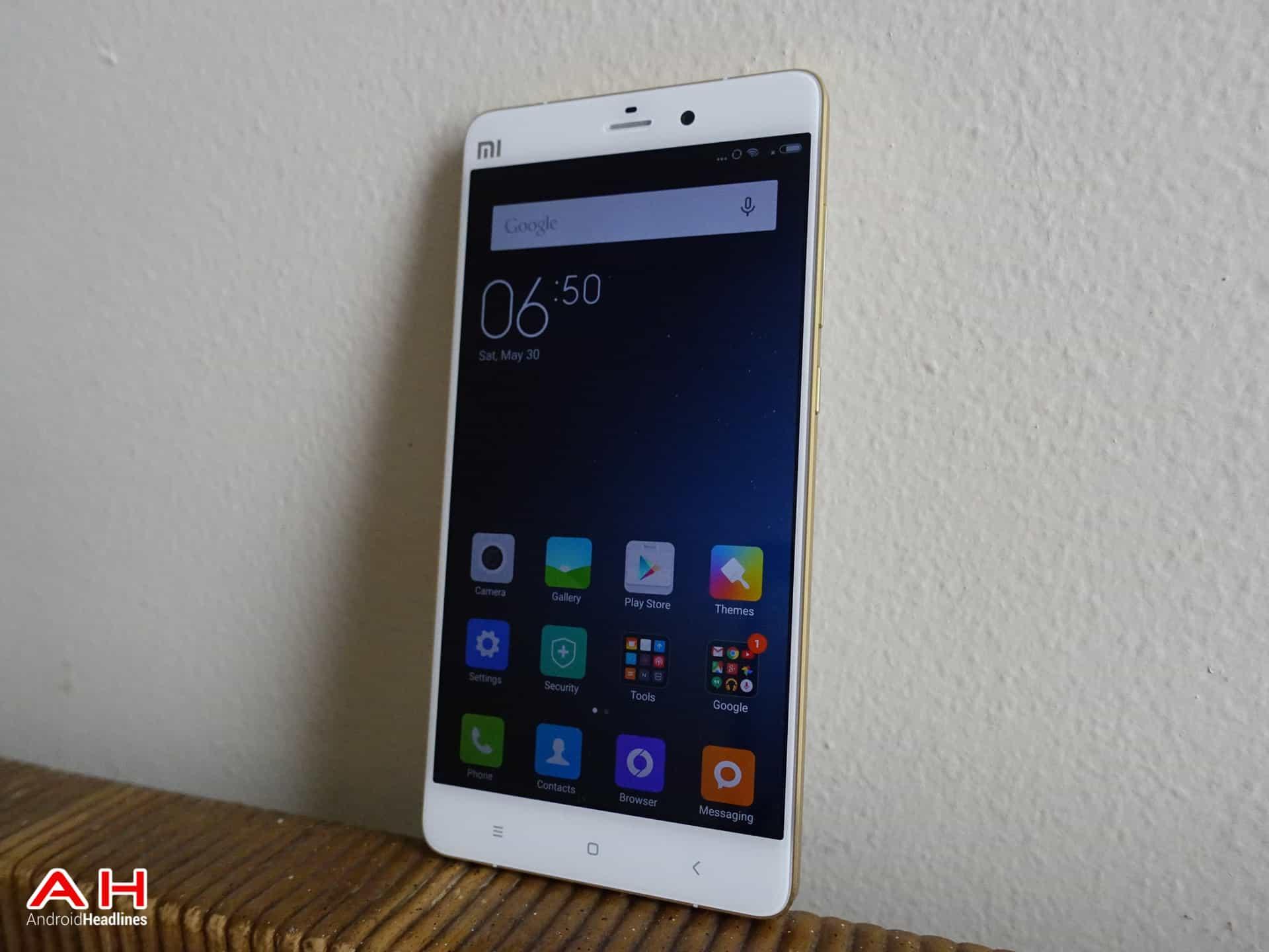 Xiaomi-Mi-Note-Pro-AH-8