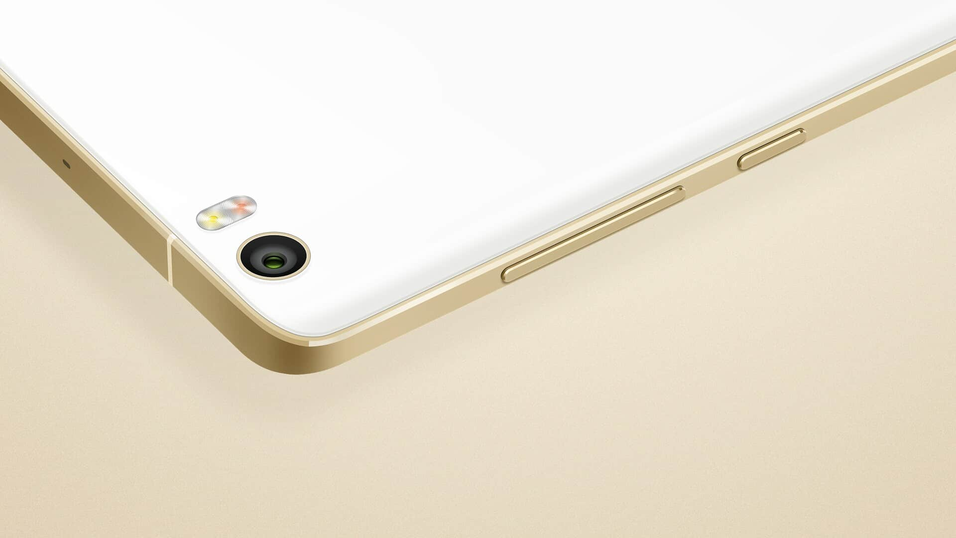 Xiaomis Mi Note Pro Flagship On Sale In China Starting May 12 It Xiaomi 3 16gb Bamboo Edition Press Renders 7
