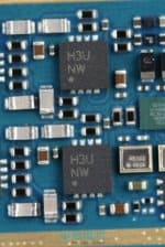 Xiaomi Mi Note Pro teardown_24