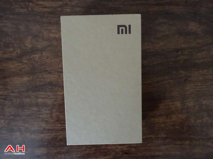 Xiaomi-Mi4i-AH-1