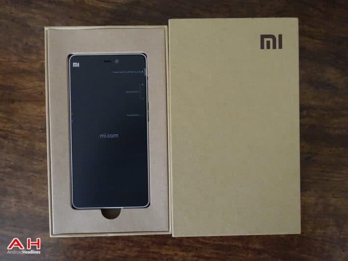 Xiaomi-Mi4i-AH-2