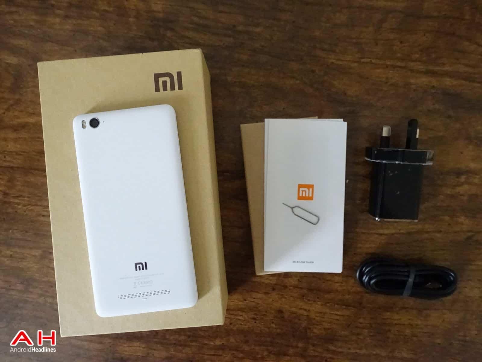 Xiaomi-Mi4i-AH-3
