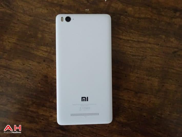 Xiaomi-Mi4i-AH-4