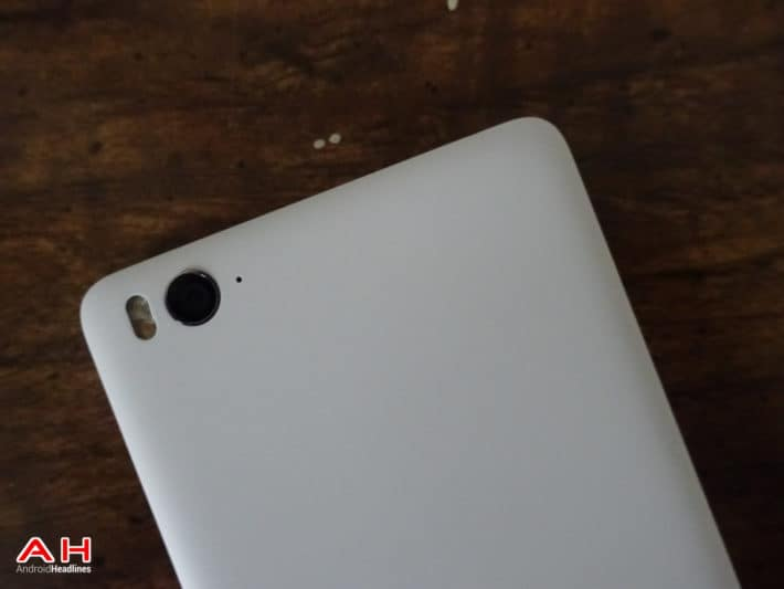 Xiaomi-Mi4i-AH-5