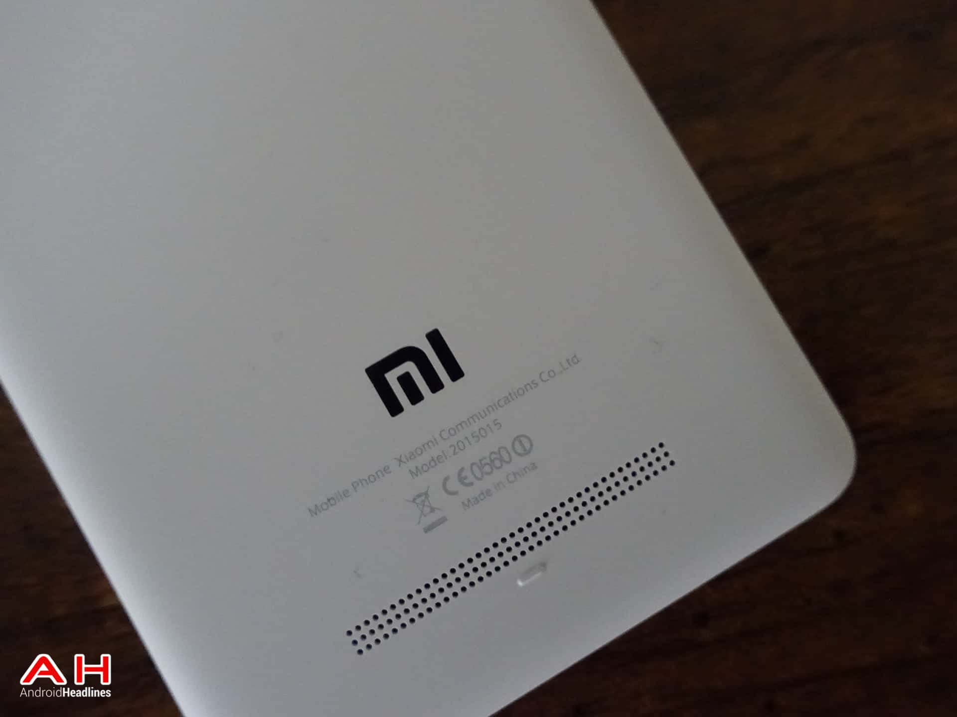 Xiaomi-Mi4i-AH-7