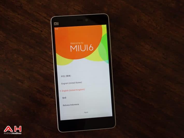 Xiaomi-Mi4i-AH-8