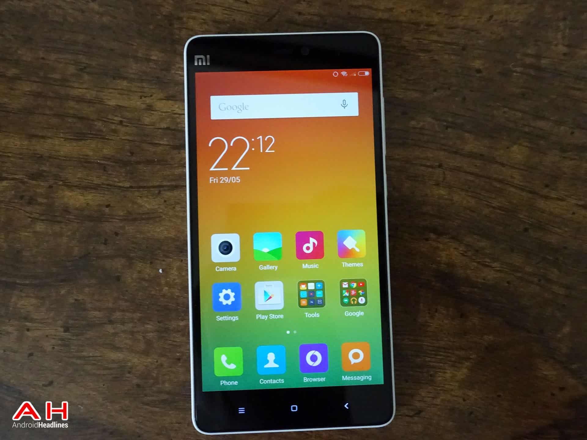 Xiaomi-Mi4i-AH-9