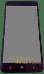 Xiaomi Redmi Note 2 leak_1