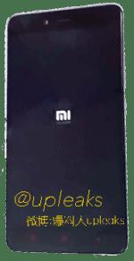 Xiaomi Redmi Note 2 leak_2
