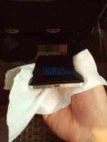 Xiaomi Redmi Note 2 leak_4