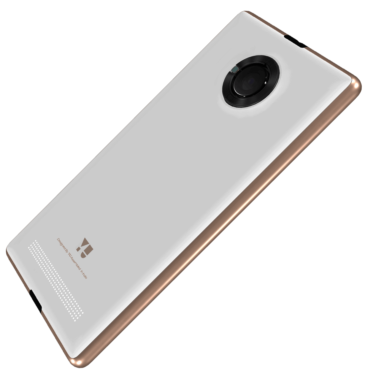 YU Yuphoria official render_4