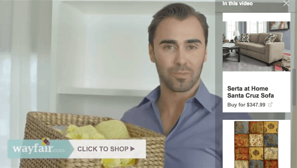 Youtube ad buy1