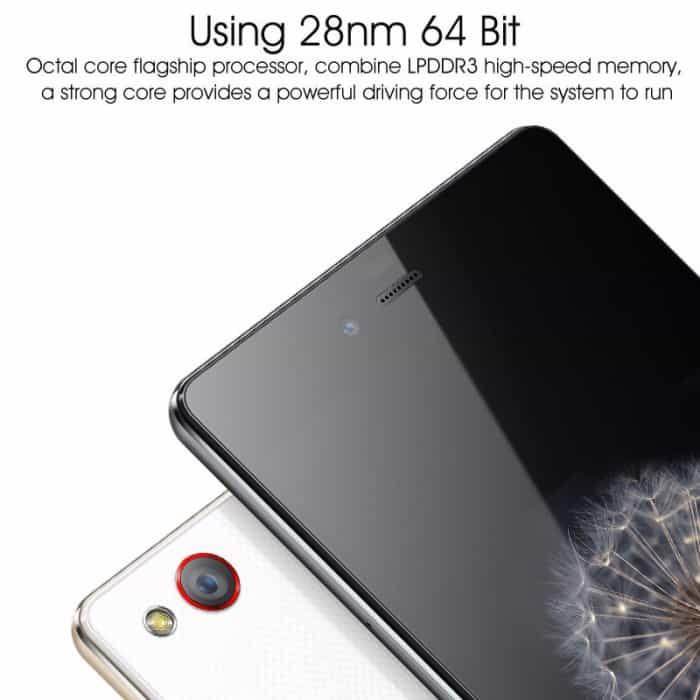 Z9 mini3
