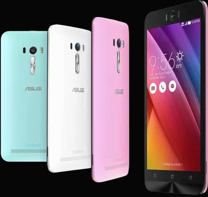 ZenFone Selfie 1 678x452 01