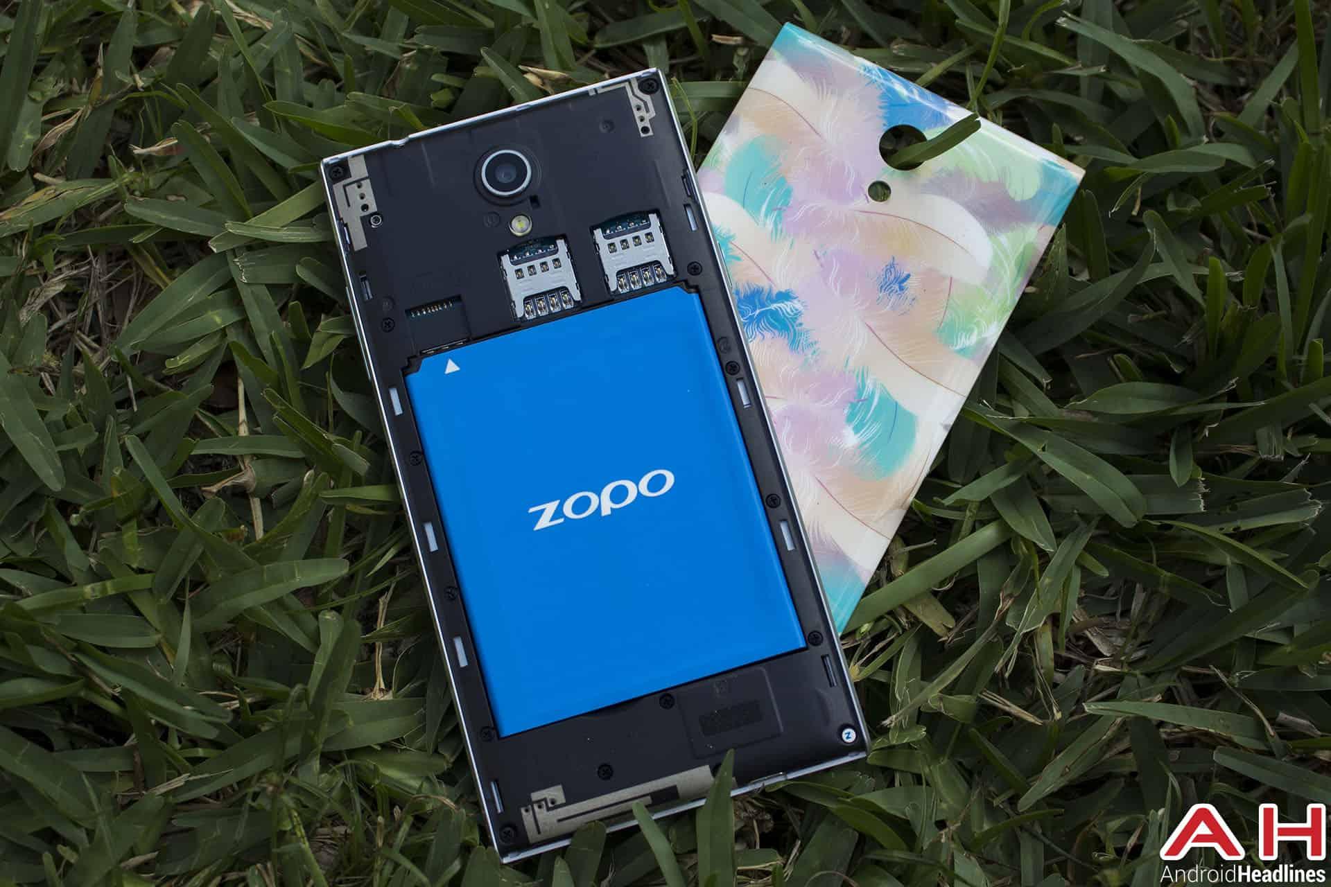Zopo-Magic-Z920-battery