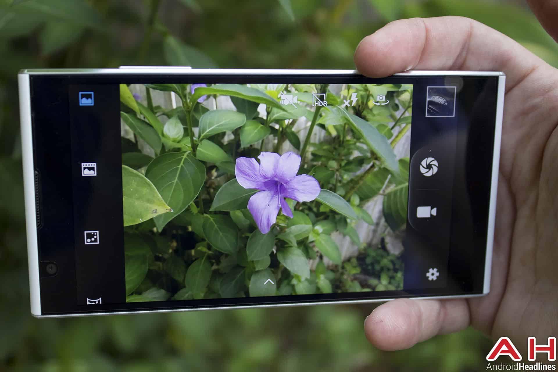 Zopo-Magic-Z920-camera