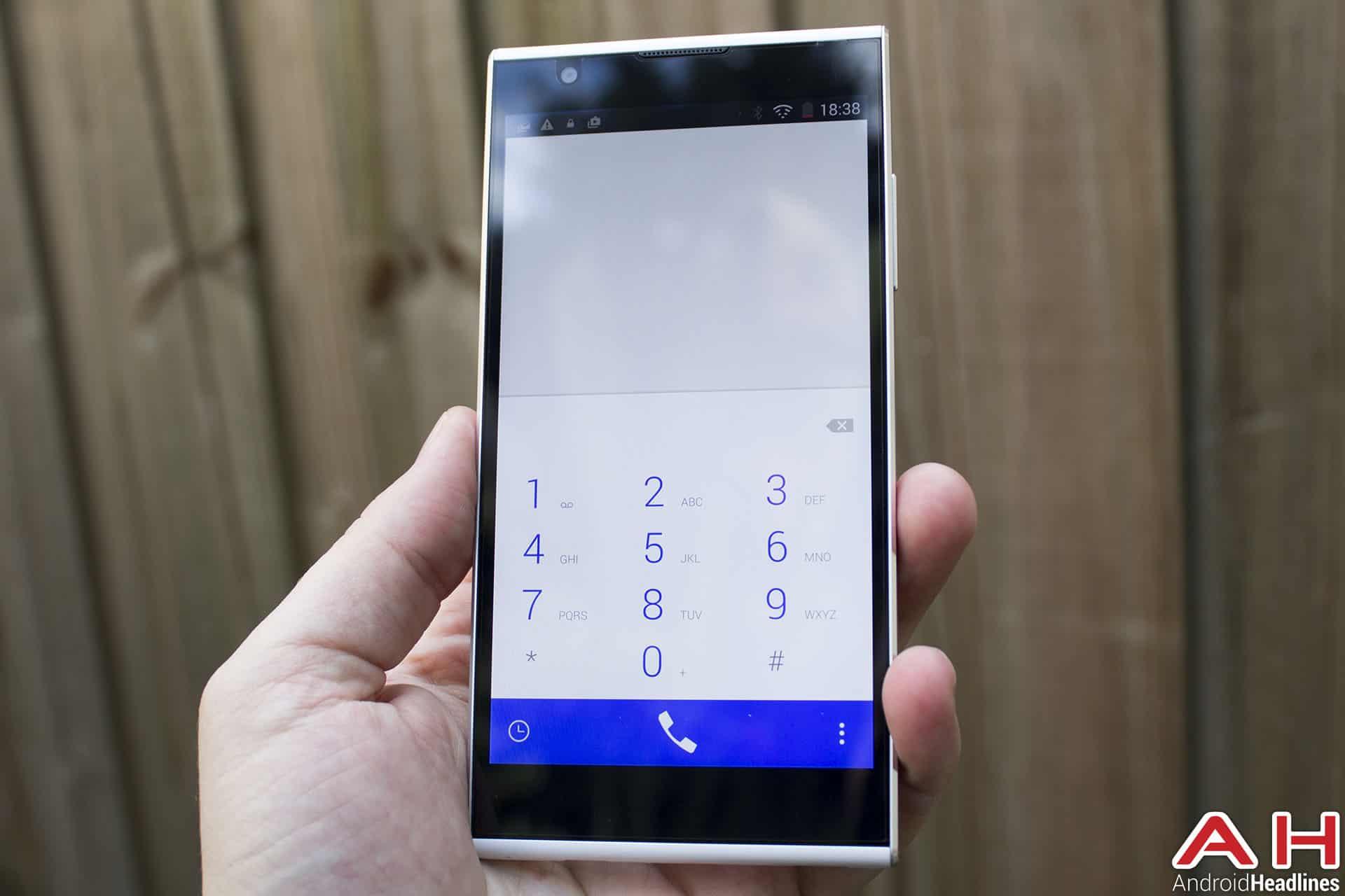 Zopo-Magic-Z920-phone