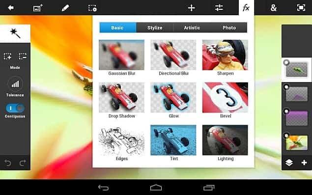 adobe_photoshop_touch_app_screenshot_google play