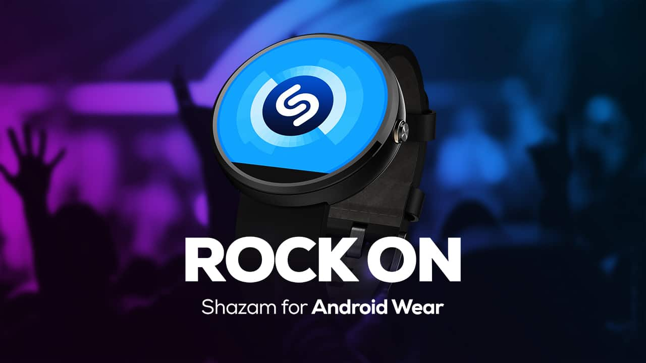 androidwear_1280x7201