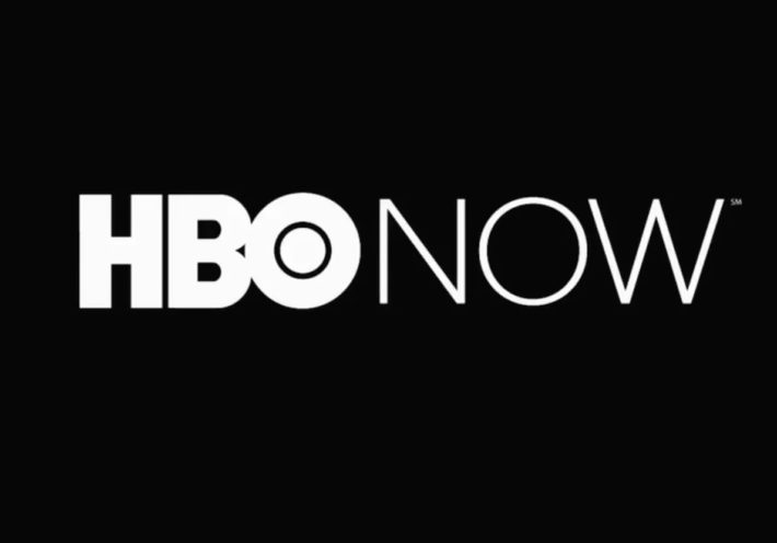 Google Announce HBO NOW Coming To Android