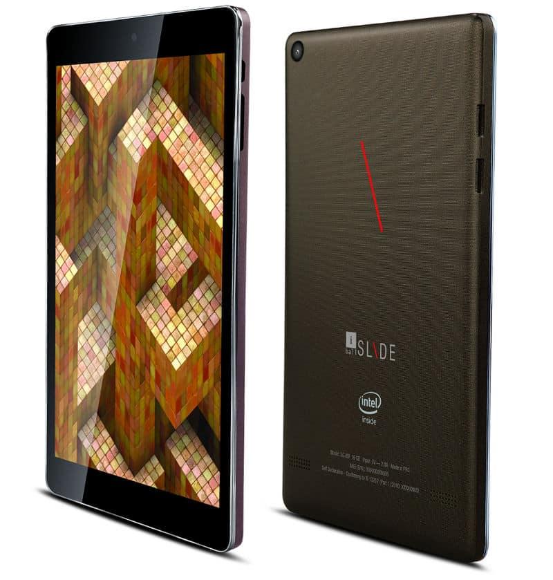 iBall Slide 3G i80_1