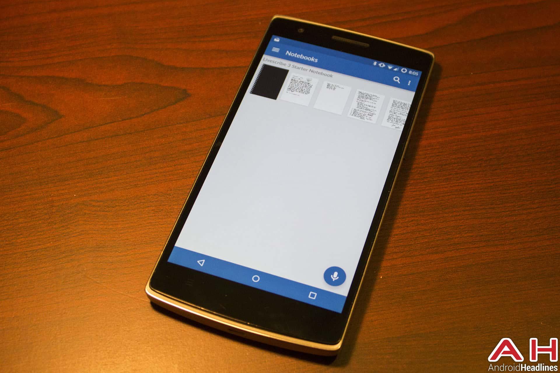 livescribe-3-app