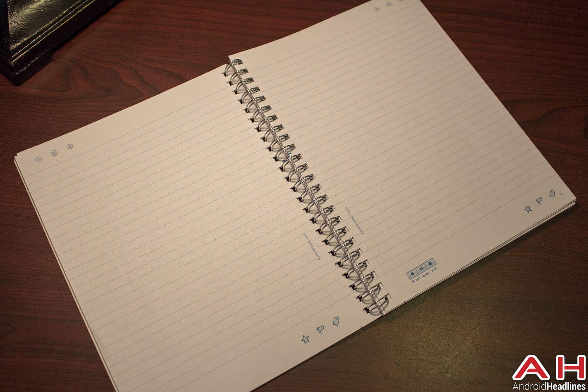 livescribe-3-notebook-4
