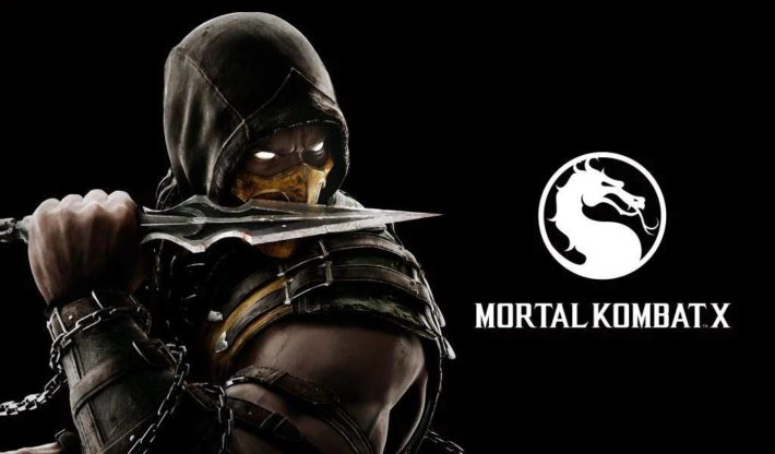 Android Game Of The Week: Mortal Kombat X