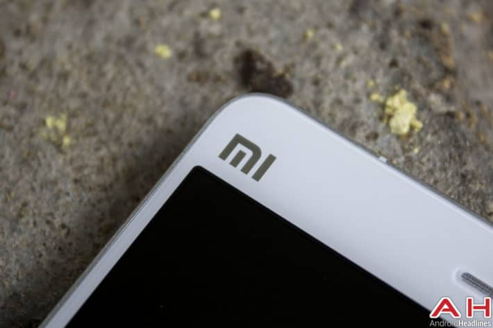 Xiaomi Redmi Note 2 And Note 2 Pro Specs Surface