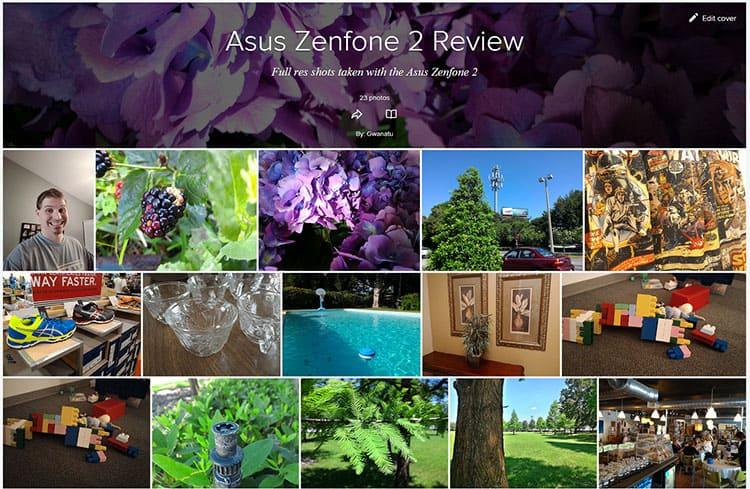 zenfone-2-flickr-collage