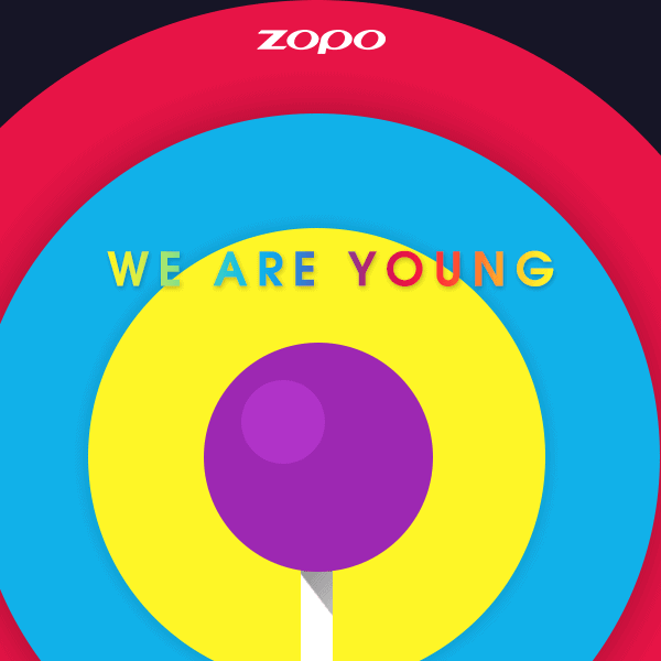 zopo-color-teaser