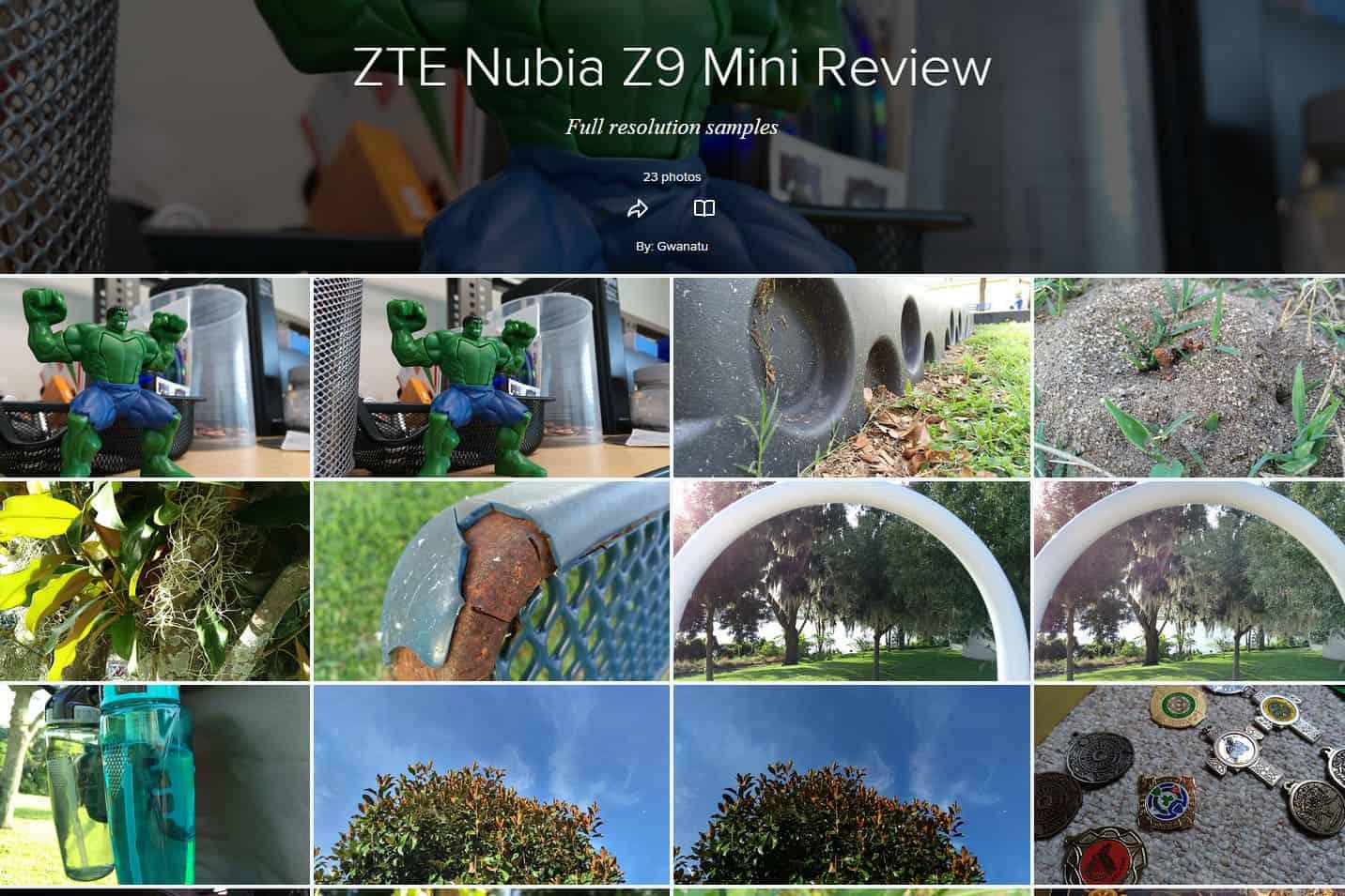 zte-nubia-z9-mini-review-flickr-AH