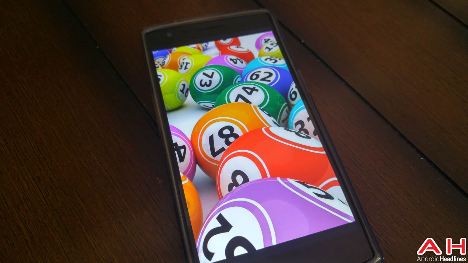 AH Casino Bingo 1.3