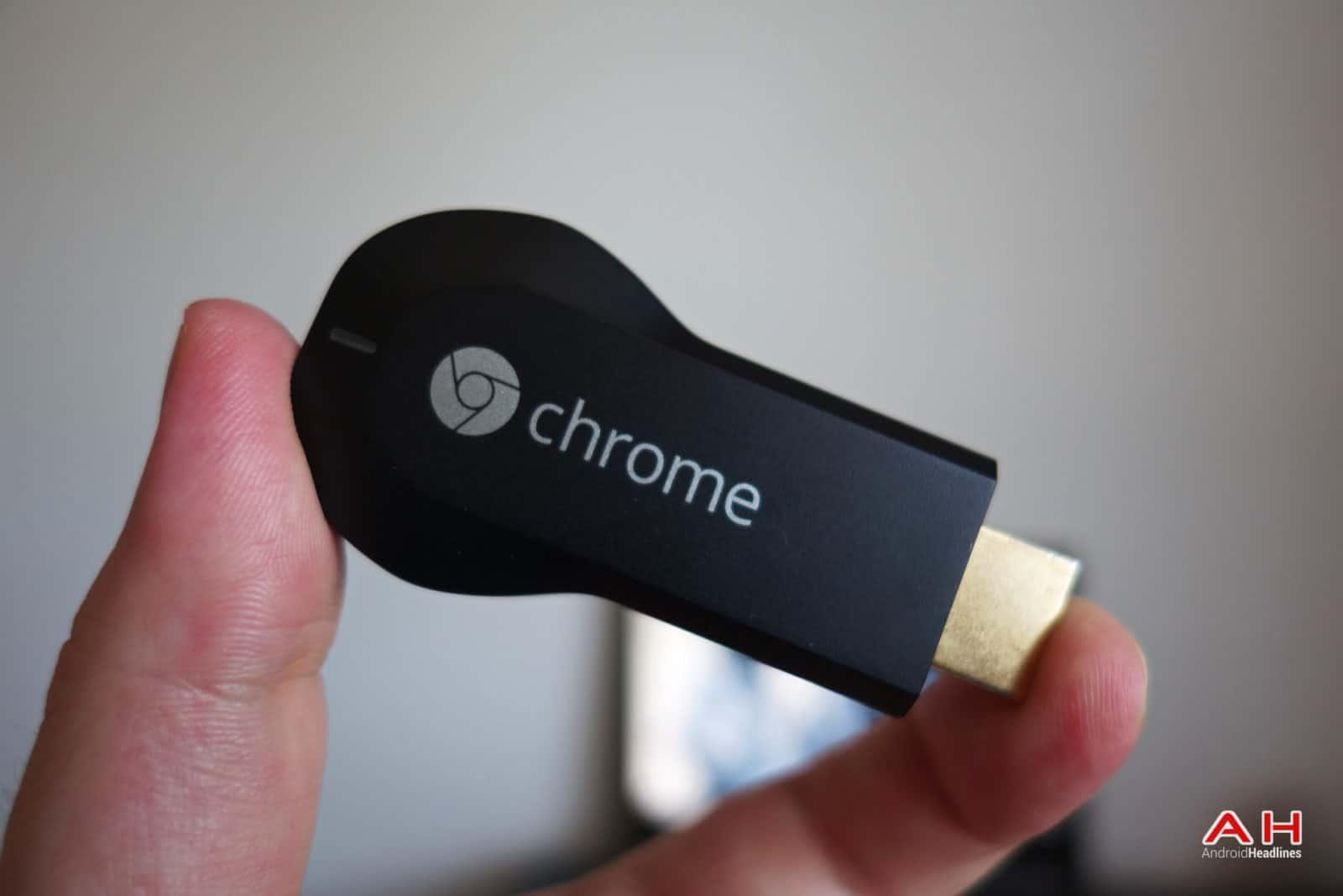 AH Chromecast-2