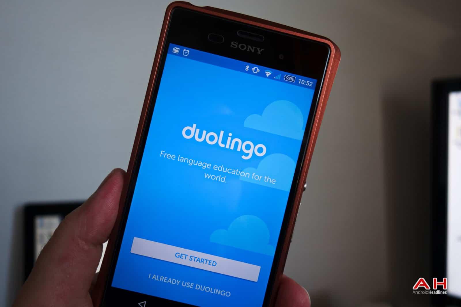 AH Duolingo-2